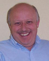 Michael K. Hartmann